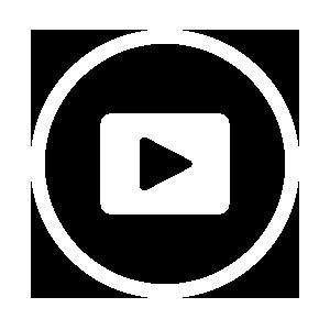 Youtube UASB